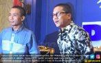 Tak Akan Bahas Capres, Rekernas PAN Belum Tentu Undang Jokowi - JPNN.COM