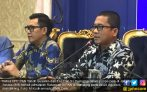 PAN Siapkan Rakernas untuk Bahas Strategi Pilkada 2018 dan Pemilu 2019 - JPNN.COM
