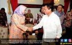 Pemerintah Harus Kerja Keras Sukseskan Sail Sabang - JPNN.COM