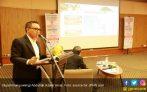 Bupati Anas Berbagi Pengalaman soal Smart Kampung di Forum Wali Kota Malaysia - JPNN.COM