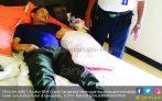 Kabar Duka, Auditor BMKG Meninggal di Hotel Berbintang - JPNN.COM