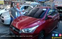 2018, Pasar Otomotif Nasional Diprediksi Stagnan - JPNN.COM