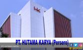 Hutama Karya Tandatangani PPJT Ruas Tol Pekanbaru-Padang - JPNN.COM