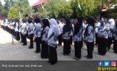 Mutasi Besar-besaran Kepala Sekolah SMP - JPNN.COM