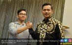 Ternyata Begini Jokowi di Mata AHY - JPNN.COM
