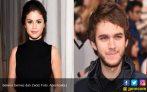Kapok! DJ Ini Mengaku Rugi Berpacaran dengan Selena Gomez - JPNN.COM