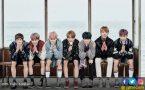Siap-Siap! BTS X Aoki Coming Soon - JPNN.COM