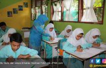 Hasil Seleksi Program Beasiswa S2 Bagi Guru dan Calon Pengawas Sudah Diumumkan - JPNN.com