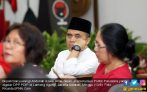 Mau Maju di Pilgub Jatim, Bupati Banyuwangi Pasrah Tunggu Keputusan PDIP - JPNN.COM
