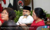 Alasan Azwar Anas Pilih Pariwisata untuk Bangun Banyuwangi - JPNN.COM