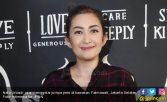 Ceraikan Zack Lee, Nafa Pengin Adopsi Anak - JPNN.COM