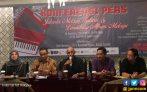 Jakarta Melayu Festival 2017 Digelar Akhir Pekan Ini - JPNN.COM