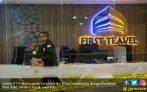 Bos First Travel Sempat Bantah Miliki Aset Barang dan Bangunan Mewah - JPNN.COM