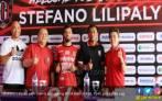 Ternyata Ini Alasan Lilipaly Pilih Nomor Punggung 87 di Bali United - JPNN.COM
