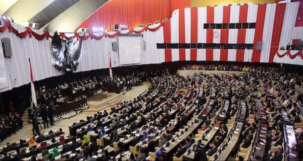 Anak Buah SBY: Mengembalikan Pilpres ke MPR Adalah Pengkhianatan - JPNN.com
