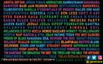 Wow! 78 Band dan Musisi Bakal Tampil di Synchronize Fest 2017 - JPNN.COM
