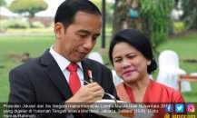 Begini Respons Bawaslu soal Iklan Jokowi di Bioskop