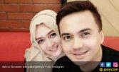 Sahrul Gunawan Unggah Foto Bareng Mantan Istri, Siap Rujuk? - JPNN.COM