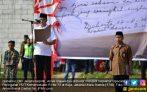 Anies Baswedan Didaulat Jadi Inspektur Upacara - JPNN.COM