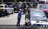 Siap-Siap, Tarif Parkir Mobil Jadi Rp 10 Ribu - JPNN.COM