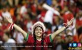 Jadwal Timnas Indonesia di Babak 16 Besar Asian Games 2018 - JPNN.COM