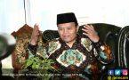 Hidayat Nur Wahid: Tantangan Empat Pilar di Masa Kini - JPNN.COM