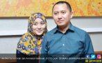 Andika dan Istri Bungkam soal Aset First Travel - JPNN.COM