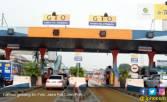 Mudik, Jasa Marga Tambah 43 Lokasi Top Up di Gerbang Tol - JPNN.COM