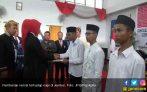Sori, Koruptor Tak Dapat Remisi di Sini - JPNN.COM