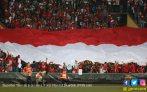 Turun Minum Masih 0-0, Timnas U-19 Tinggal Sepuluh Pemain - JPNN.COM