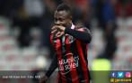 Barcelona Dapat Pukulan Mengejar Michael Seri, Siapa Dia? - JPNN.COM