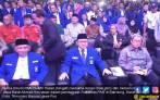 Zulkifli Sampaikan Pidato Kebangsaan, Amien Rais Lontarkan Pujian - JPNN.COM