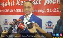 Koalisi Prabowo-Sandi Tak Usulkan Debat Bahasa Inggris