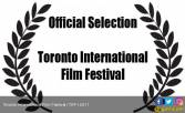 Dua Film Indonesia Tembus Festival Film Toronto - JPNN.COM