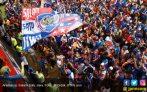 Hadapi Persela, Kekuatan Arema FC Sudah Pulih - JPNN.COM