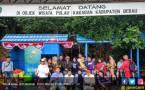 Industri Pariwisata Makin Bergairah, Asita Kaltim Tancap Gas - JPNN.COM