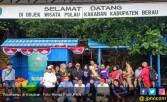Gencarkan Promosi Pariwisata, Berau Bikin Terobosan Baru - JPNN.COM