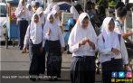 Dana BOS Belum Cair, Sekolah Gali Lubang Tutup Lubang - JPNN.COM