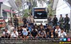 Penyelundup TKI Ilegal Mengubah Modus Operandi - JPNN.COM
