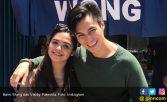 Baim Wong dan Vebby Palwinta Segera Menikah? - JPNN.COM