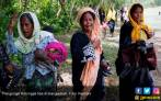 Ormas Cianjur Buka Posko Jihad Rohingya, Siap Tanggung Ongkos ke Myanmar - JPNN.COM