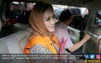 Wali Kota Tegal Ditangkap KPK, Kasus Cari Modal Kampanye dengan Cara Haram - JPNN.COM