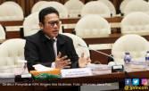 Wadir Tipidum Bareskrim Jadi Pengganti Aris Budiman di KPK - JPNN.COM