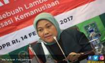 Konon Ada Empat Sampai Lima Kursi Menteri Untuk PKB, Satu Buat Ida Fauziyah?