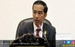Presiden Minta Perguruan Tinggi Buka Fakultas Media Sosial - JPNN.COM