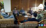 Azerbaijan Buka Peluang Berinvestasi di Kalimantan Utara - JPNN.COM