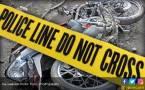 Ini Penyebab Daerah Mampang Prapatan Rawan Kecelakaan - JPNN.COM