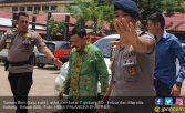 Yansen Binti Berpeluang Disidang di Jakarta - JPNN.COM