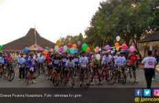 Purworejo Bakal Kampanyekan GPN ke Malaysia dan Singapura - JPNN.com