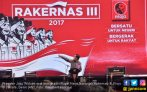 Kok Pak Jokowi Jadi Vulgar soal Dukungan Relawan? - JPNN.COM